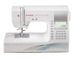 choosing the best sewing machine for beginners