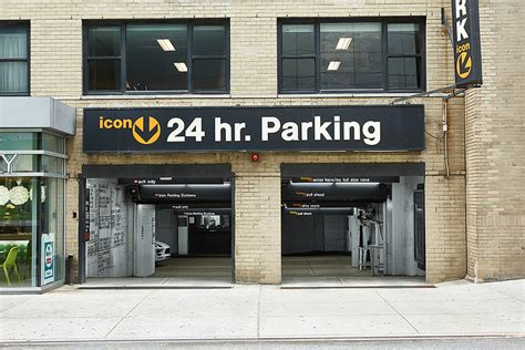 icon parking lincoln center nyc parking from 12 find book save 60 on nyc