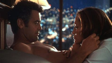 i like sexy women 3 2015 movie the 30 most important sex scenes in movie history movie
