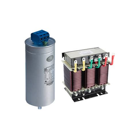 what is a pfc capacitor pfc capacitor in shunde foshan city shunde exporter and manufacturer