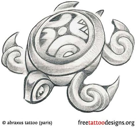 island turtle tattoo designs turtle tattoos polynesian and hawaiian tribal turtle designs