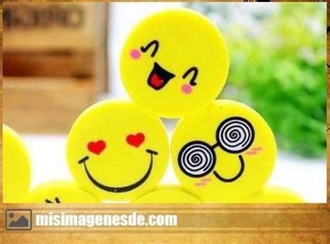 imagenes alegres felices im 225 genes de carita feliz im 225 genes