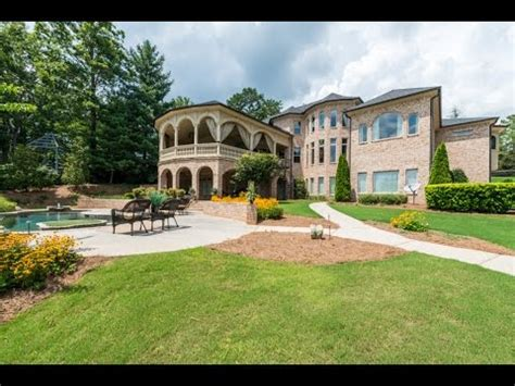 atlanta luxury homes 5 million to 10 million quotes