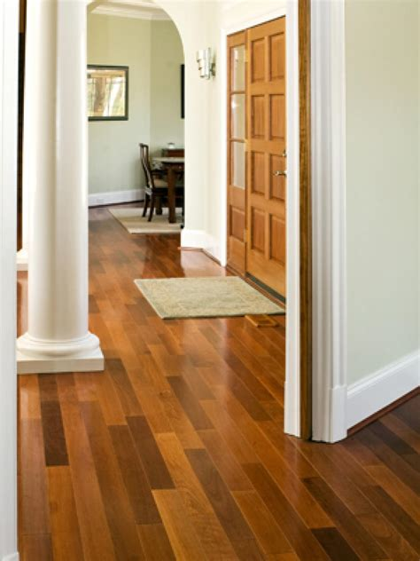 most popular hardwood floor colors that make your floor outlook remains up to date homesfeed