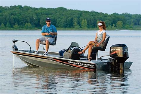 bass pro boat handles research tracker boats on iboats