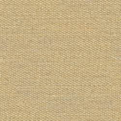 Jute Upholstery Fabric High Resolution Seamless Textures Tileable Canvas Cloth