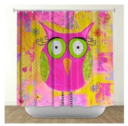 Bathroom Designs Pinterest Dianoche Designs Hootie The Owl By Michelle Fauss Fabric