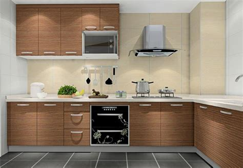 kitchen cabinet surfaces surface m 233 lamine design plat d armoires de cuisine