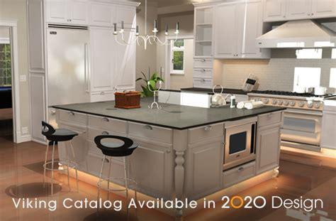 kitchen design 2020 new viking catalog available for 2020 design 2020
