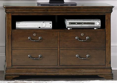 northeast factory direct cabinets liberty furniture chateau valley 901 ho146 media file