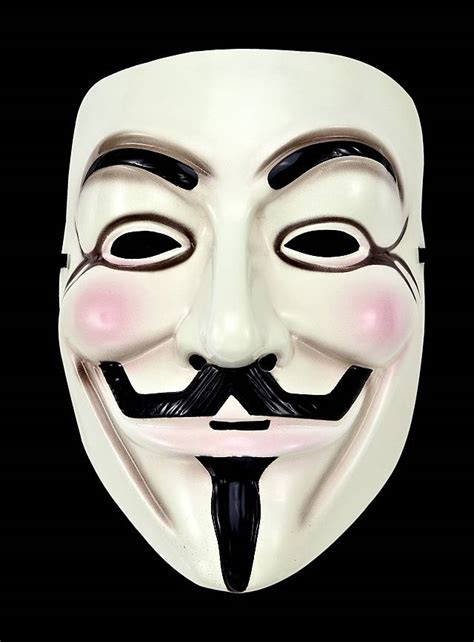 Wall Decorations For Home by V For Vendetta Guy Fawkes Mask Maskworld Com