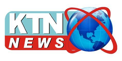 design logo news tv channel logo design home mansion