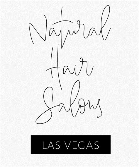 natural hair salons in las vegas natural hair salons in las vegas thrifts and tangles