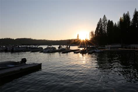 boat rental california lakes endless summer bass lake boat rentals