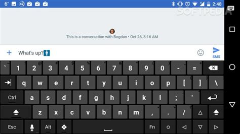 hacker keyboard apk hacker s keyboard 1 39 1 beta apk