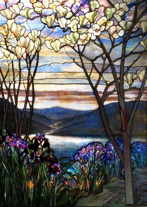 louise comfort tiffany louis comfort tiffany art inspiration pinterest