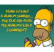 Imagenes De Bart Simpson Con Frases Amor  Apexwallpaperscom