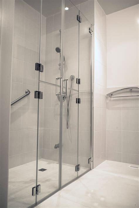 100 Kinkead Shower Doors Folding Shower Doors Glass Kinkead Shower Doors