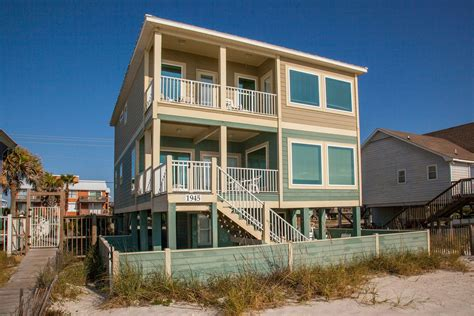 our gulf shores vacation home rentals on gulf shores