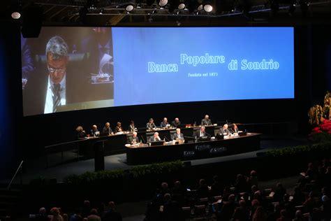 Indirizzo Banca Popolare Di Sondrio by Valtellina News Notizie Da Sondrio E Provincia 187 Chiusa
