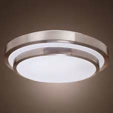 Attractive Modern Flush Mount Ceiling Light Fixtures Part   9: Attractive Modern Flush Mount Ceiling Light Fixtures Gallery
