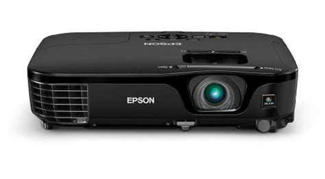 Proyektor Epson Mini awardpedia epson ex5210 projector portable xga 3lcd 2800 lumens color brightness 2800