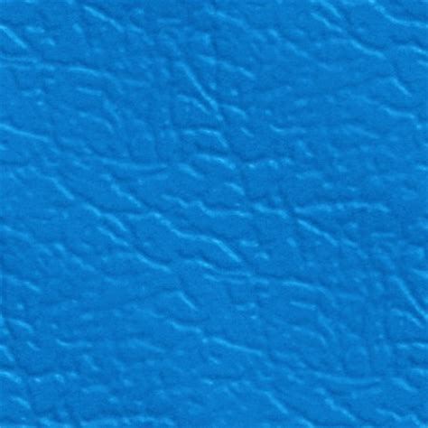 Light Blue Leather by Seamless Light Blue Leather Background Texture Background