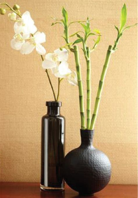 zen decorations diy tips to create a relaxing zen space in your home