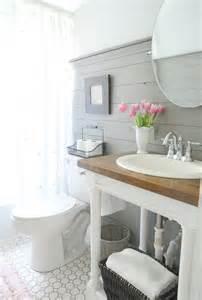 Farmhouse Bathroom Ideas modern farmhouse bathroom bathroom colors bathroom mirrors bathroom