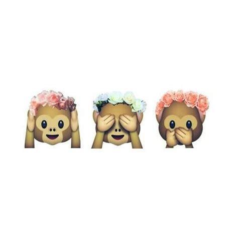 imagenes tumblr emoji 17 best ideas about emojis tumblr on pinterest fondos