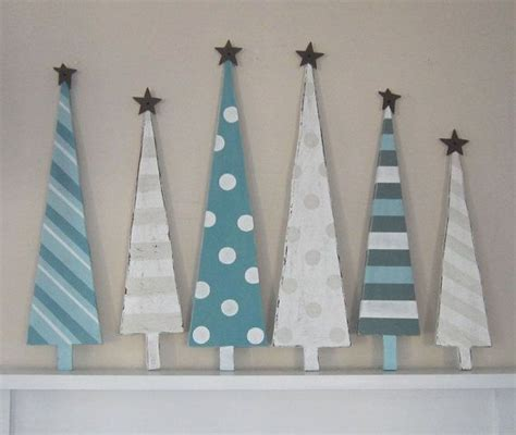 christmas decoration patterns wood woodworking projects