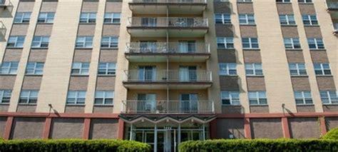 lafayette house nj lafayette house apartments rentals trenton nj apartments com