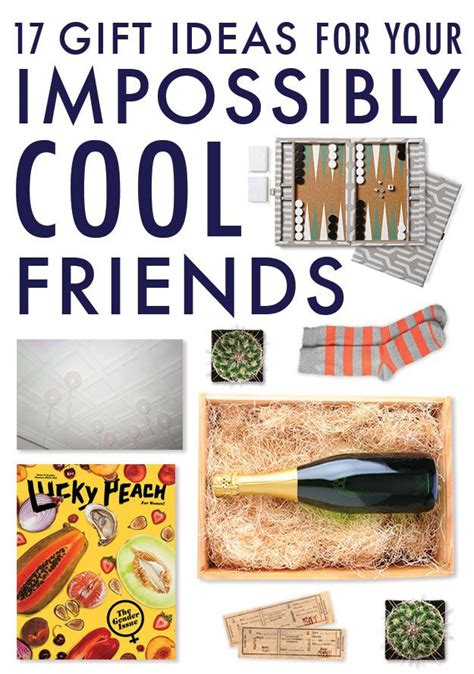 17 Best Ideas About Cool 54 Best Gift Ideas Images On Gift Ideas