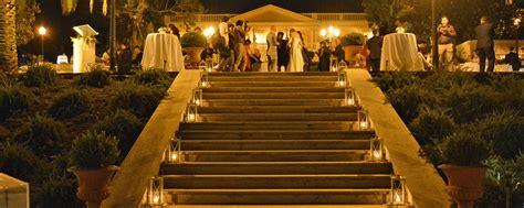 Good Churches For Weddings #4: Villa_la_limonaia_eventi_catania_2.jpg