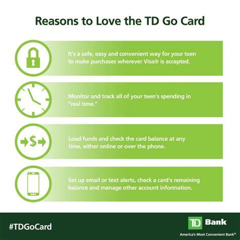 Td Bank Gift Card Pin - pin by krystal caraballo on krystal pinterest