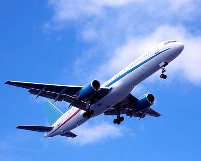 madrid flights cheap flights  madrid airfare  madrid