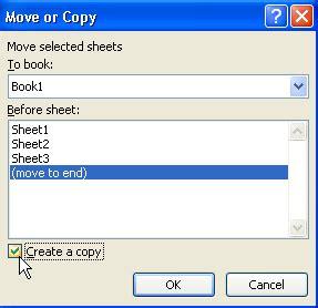 membuat plot novel cara membuat plot grafik dengan matlab