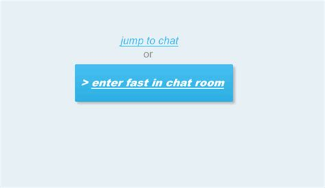 chat room in uk without registration free chat rooms with no registration you can enter and start chat without registration