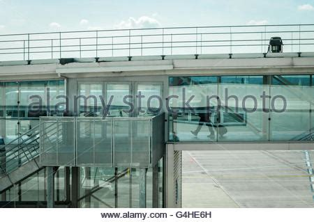 citilink wheelchair passenger boarding bridge stock photo royalty free image