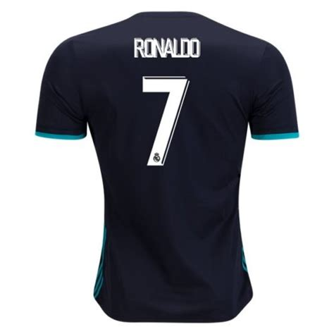 Jersey Bola Manchester United Away 2017 2018 Grade Ori jersey real madrid away 2017 2018 ronaldo jersey bola grade ori murah