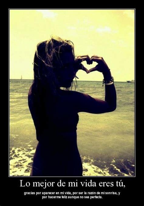 imagenes te amo eres lo mejor de mi vida eres lo mejor de mi vida tumblr imagui