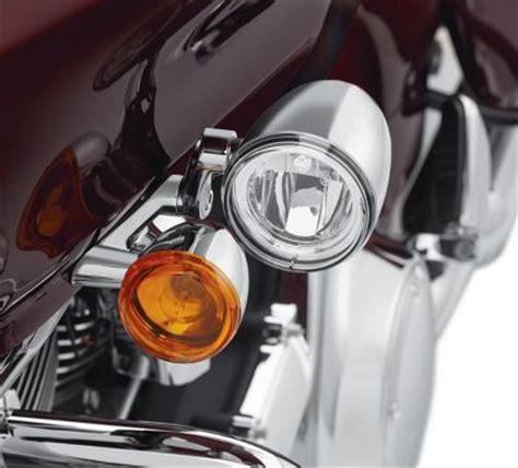 daymaker reflector led fog lamps chrome housing   audio
