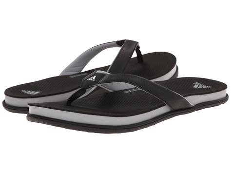 sandals zappos adidas supercloud plus zappos free shipping