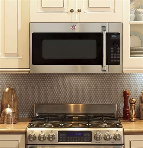 choosing  range vent hood universal appliance