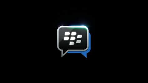 tutorial logo bbm tutorial android dan komputer