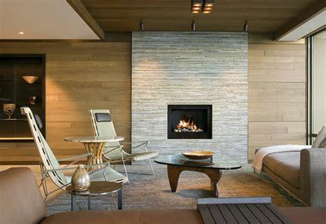Wohnzimmer Designer by Wie Ein Modernes Wohnzimmer Aussieht 135 Innovative