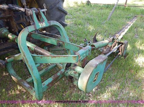 50 blades of hay the experiences of our horses and their riders books deere 350 sickle mower no reserve auction on