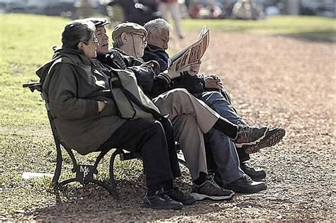 haberes jubilados ips mayo 2016 los jubilados bonaerenses cobrar 225 n sus haberes desde el