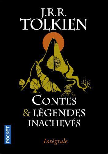 J R R Tolkien Sa Biographie Son Actualit 233 Ses Livres