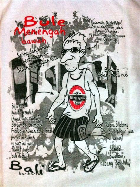 Souvenir Murah Kaos Oleh Oleh New Zealand krisna bali oleh oleh pergidulu